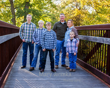 Mary Jurenka Photography, Ames Iowa photographer