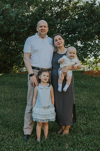 angela-mares-family-26