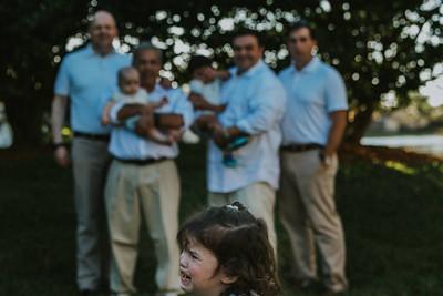 angela-mares-family-41