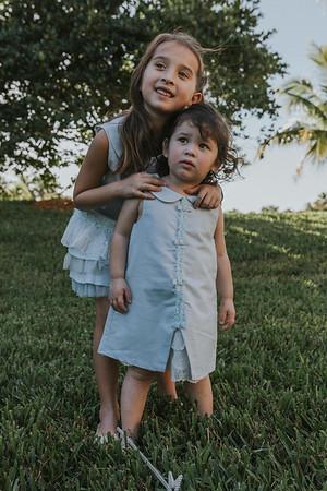 angela-mares-family-25