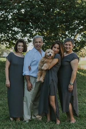 angela-mares-family-57