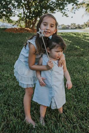 angela-mares-family-23
