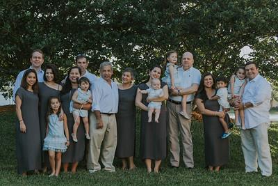 angela-mares-family-32