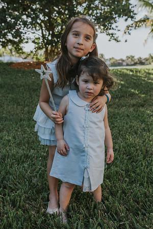 angela-mares-family-24