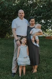 angela-mares-family-28