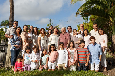 conny-velasco-family-13