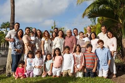 conny-velasco-family-13