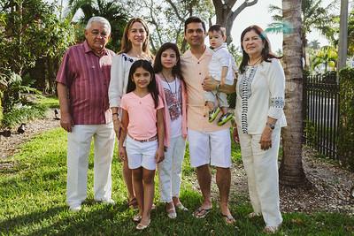 conny-velasco-family-23