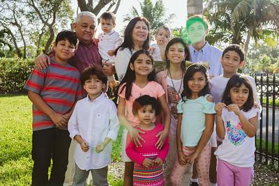 conny-velasco-family-25