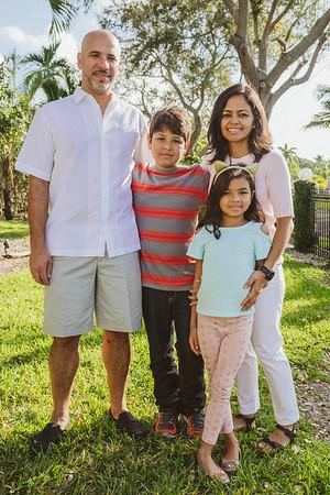 conny-velasco-family-47