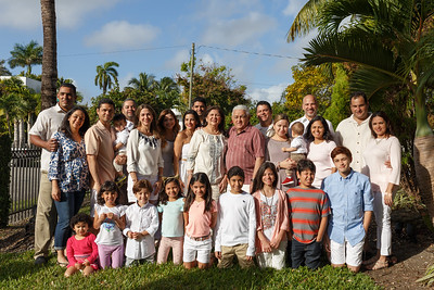 conny-velasco-family-12