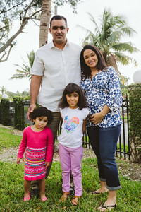 conny-velasco-family-7