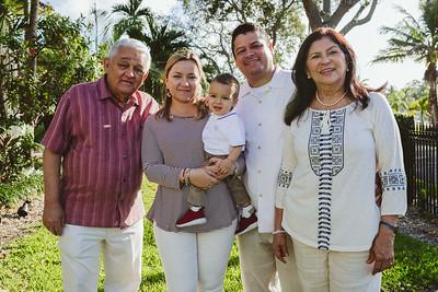 conny-velasco-family-35