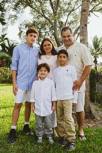 conny-velasco-family-15