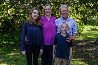 louise-davidson-family-5