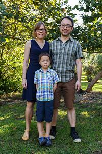 louise-davidson-family-8