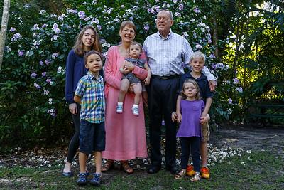 louise-davidson-family-16