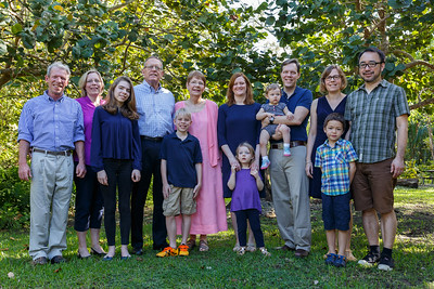 louise-davidson-family-2