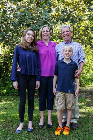 louise-davidson-family-6