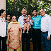 gupta_family_0023