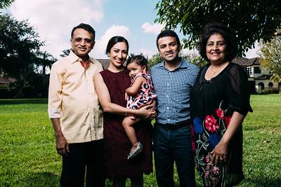 gupta_family_0071