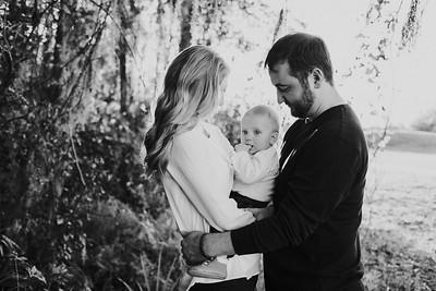 johnson_family_042