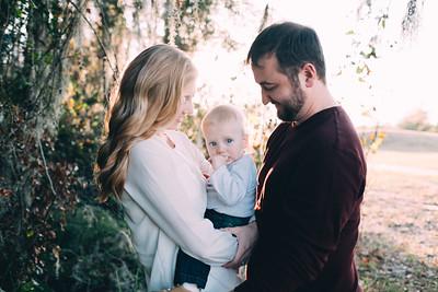 johnson_family_039