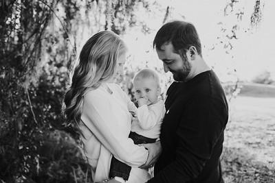 johnson_family_040