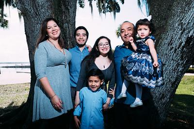kalapp_family_0022