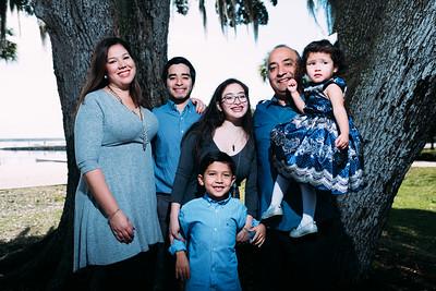kalapp_family_0023