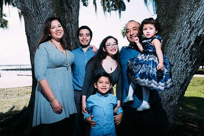 kalapp_family_0024