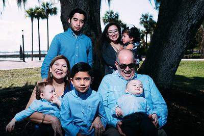 kalapp_family_0033
