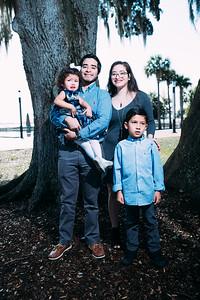 kalapp_family_0018