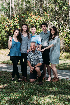 kathryn_kenney_family_0029