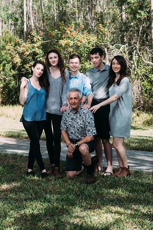kathryn_kenney_family_0028