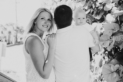 katie_taylor_family_0086