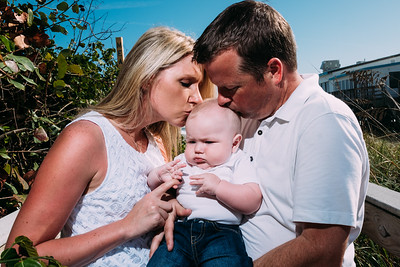 katie_taylor_family_0080
