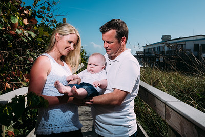 katie_taylor_family_0076