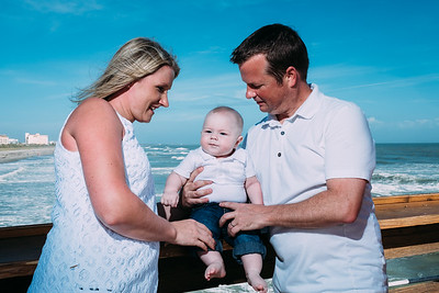 katie_taylor_family_0039
