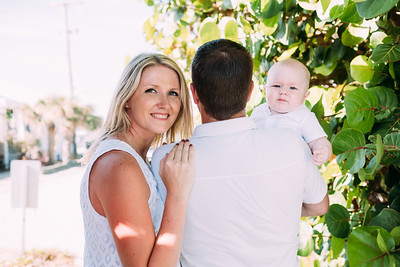 katie_taylor_family_0087