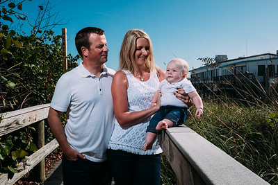 katie_taylor_family_0062