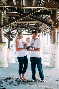 katie_taylor_family_0004