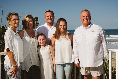 kristin_tennyson_family_0027