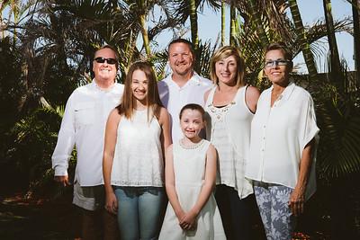 kristin_tennyson_family_0001