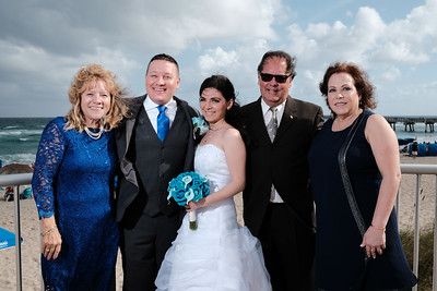laura_and_rick_family_0075