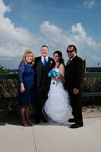 laura_and_rick_family_0009