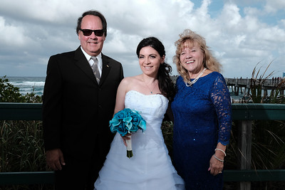 laura_and_rick_family_0032