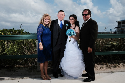 laura_and_rick_family_0007