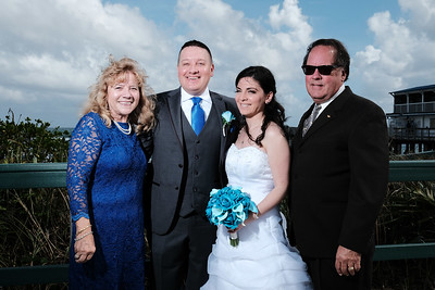 laura_and_rick_family_0010
