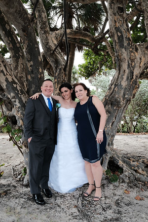 laura_and_rick_family_0054